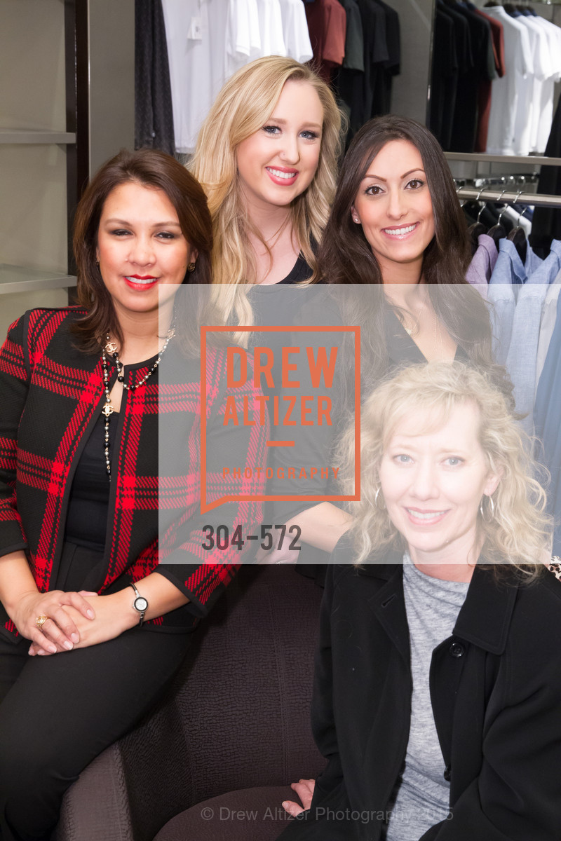 Julie Agbulos, Lauren Daniels, Lori Schlindwein, Diane Lively, Neiman Marcus Walnut Creek welcomes neighbors ROOFTOP and Teleferic Barcelona, Neiman Marcus. 1000 South Main Street, November 20th, 2015,Drew Altizer, Drew Altizer Photography, full-service agency, private events, San Francisco photographer, photographer california