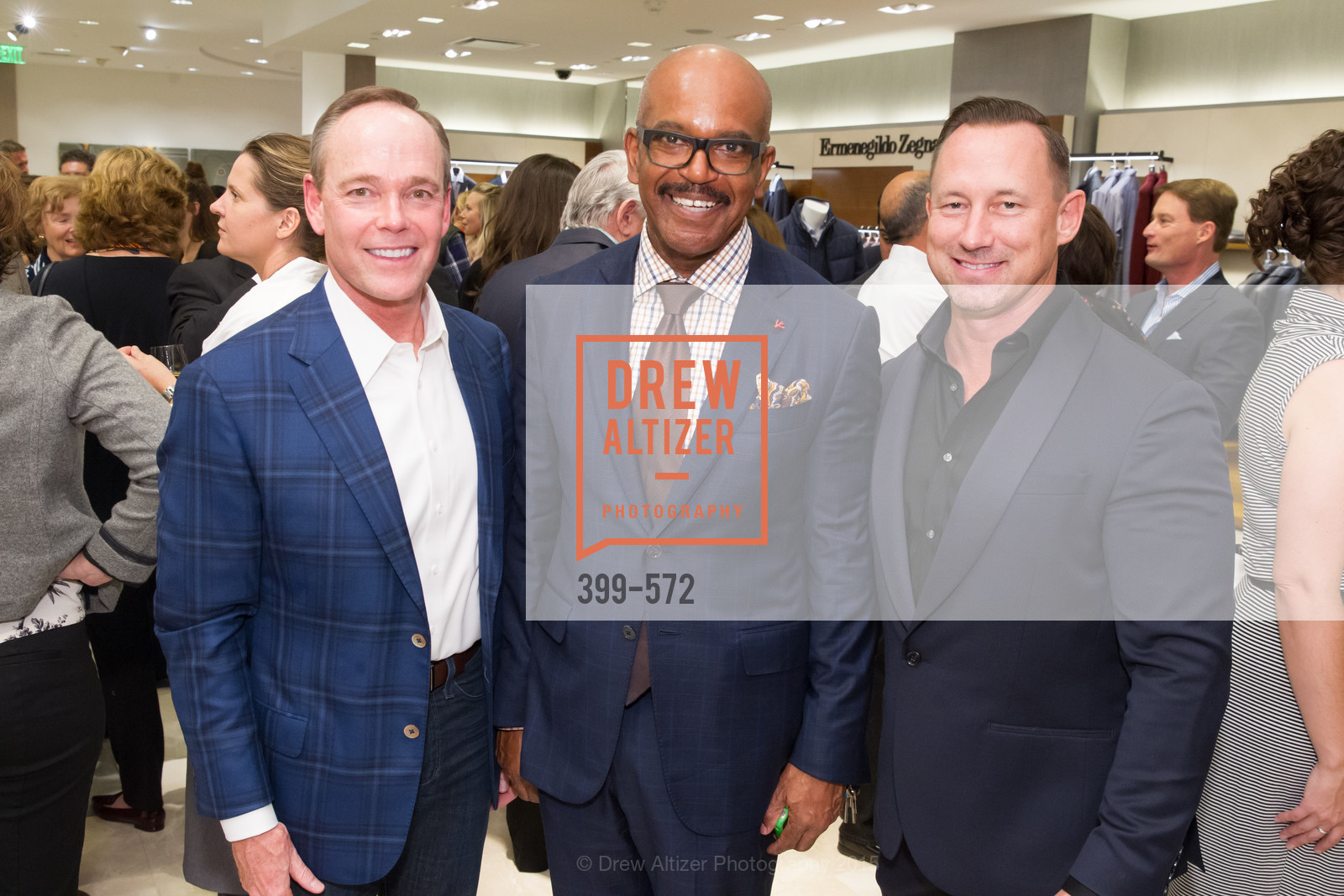 David Balbi, Bennie McKay, Jim Telford, Neiman Marcus Walnut Creek welcomes neighbors ROOFTOP and Teleferic Barcelona, Neiman Marcus. 1000 South Main Street, November 20th, 2015,Drew Altizer, Drew Altizer Photography, full-service event agency, private events, San Francisco photographer, photographer California