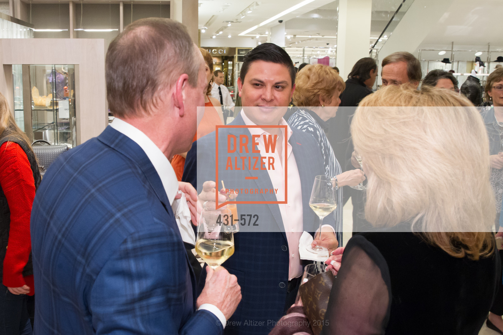 Manny Balbi, Neiman Marcus Walnut Creek welcomes neighbors ROOFTOP and Teleferic Barcelona, Neiman Marcus. 1000 South Main Street, November 20th, 2015,Drew Altizer, Drew Altizer Photography, full-service event agency, private events, San Francisco photographer, photographer California