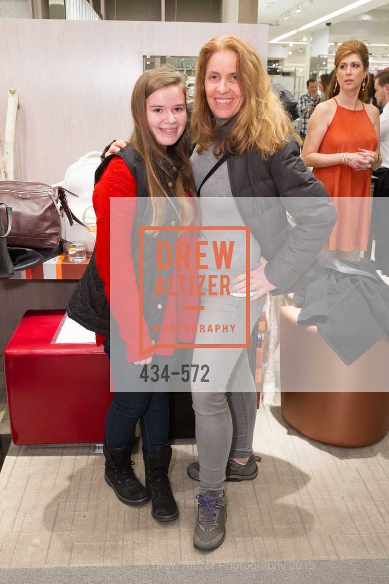 Extras, Neiman Marcus Walnut Creek welcomes neighbors ROOFTOP and Teleferic Barcelona, November 20th, 2015, Photo,Drew Altizer, Drew Altizer Photography, full-service event agency, private events, San Francisco photographer, photographer California