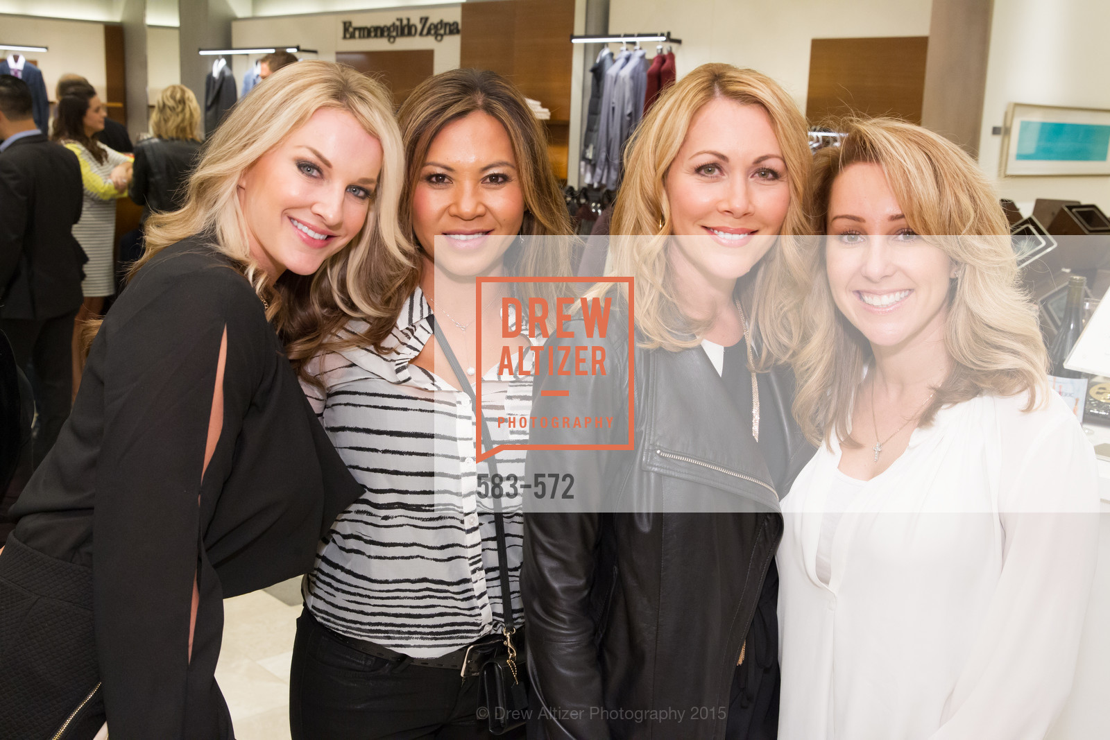 Sandra Crepe, Pang Bajana, Rebecca Miller, Melissa Kress, Neiman Marcus Walnut Creek welcomes neighbors ROOFTOP and Teleferic Barcelona, Neiman Marcus. 1000 South Main Street, November 20th, 2015,Drew Altizer, Drew Altizer Photography, full-service agency, private events, San Francisco photographer, photographer california