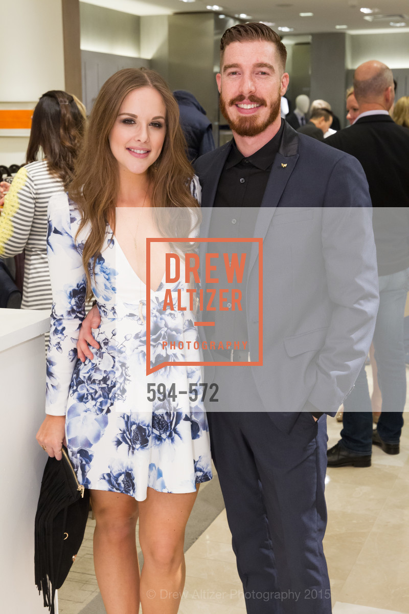 Dena Waterman, Sean Christie, Neiman Marcus Walnut Creek welcomes neighbors ROOFTOP and Teleferic Barcelona, Neiman Marcus. 1000 South Main Street, November 20th, 2015,Drew Altizer, Drew Altizer Photography, full-service agency, private events, San Francisco photographer, photographer california