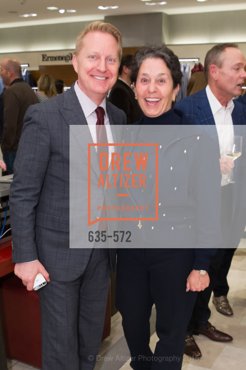 Jamie Broadhurst, Angie Coffee, Neiman Marcus Walnut Creek welcomes neighbors ROOFTOP and Teleferic Barcelona, Neiman Marcus. 1000 South Main Street, November 20th, 2015,Drew Altizer, Drew Altizer Photography, full-service agency, private events, San Francisco photographer, photographer california