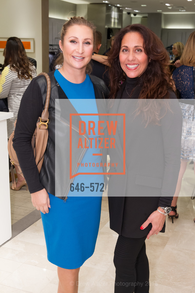 Top Picks, Neiman Marcus Walnut Creek welcomes neighbors ROOFTOP and Teleferic Barcelona, November 20th, 2015, Photo,Drew Altizer, Drew Altizer Photography, full-service agency, private events, San Francisco photographer, photographer california