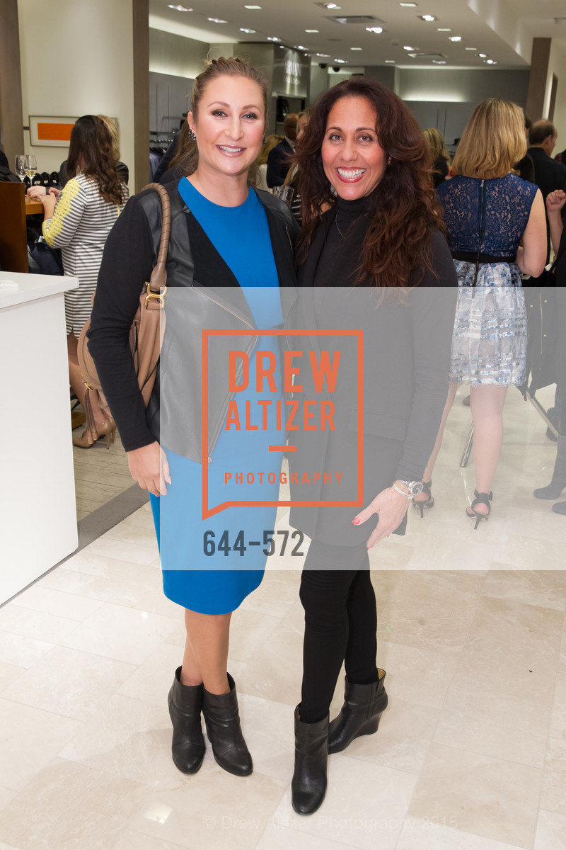 Extras, Neiman Marcus Walnut Creek welcomes neighbors ROOFTOP and Teleferic Barcelona, November 20th, 2015, Photo,Drew Altizer, Drew Altizer Photography, full-service agency, private events, San Francisco photographer, photographer california