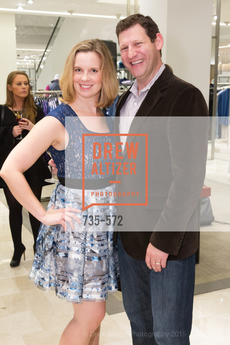 Jennifer Telford, Peter Maines, Neiman Marcus Walnut Creek welcomes neighbors ROOFTOP and Teleferic Barcelona, Neiman Marcus. 1000 South Main Street, November 20th, 2015,Drew Altizer, Drew Altizer Photography, full-service agency, private events, San Francisco photographer, photographer california