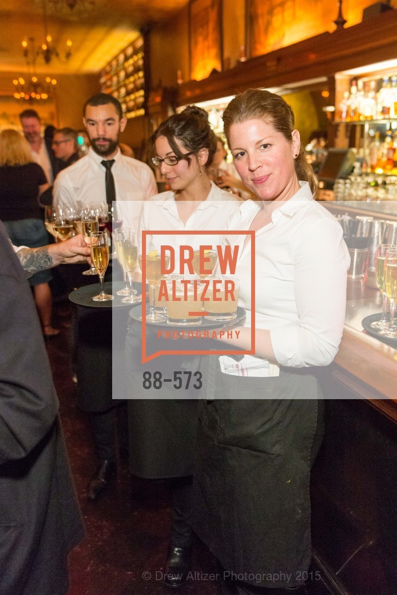 Atmosphere, The Big Short screening afterparty at Tosca, Tosca. 242 Columbus Ave, November 20th, 2015,Drew Altizer, Drew Altizer Photography, full-service agency, private events, San Francisco photographer, photographer california
