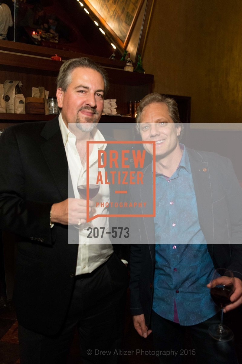 Top Picks, The Big Short screening afterparty at Tosca, November 20th, 2015, Photo,Drew Altizer, Drew Altizer Photography, full-service agency, private events, San Francisco photographer, photographer california