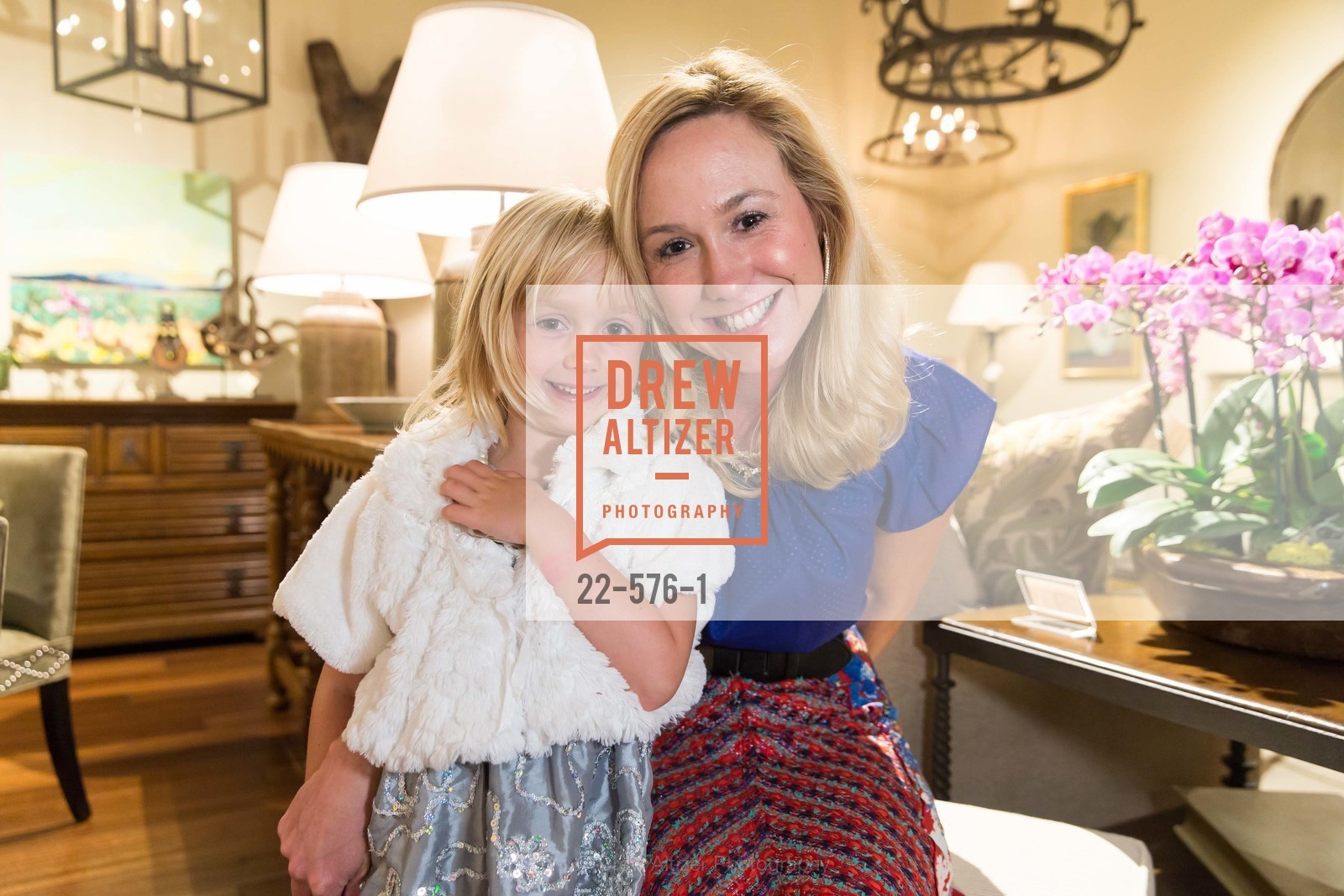 Sophia Turner, Lawanna Cathleen Turner, SF FALL ANTIQUES SHOW Designer's Circle Cocktail Party at HEWN, US, September 23rd, 2014,Drew Altizer, Drew Altizer Photography, full-service agency, private events, San Francisco photographer, photographer california