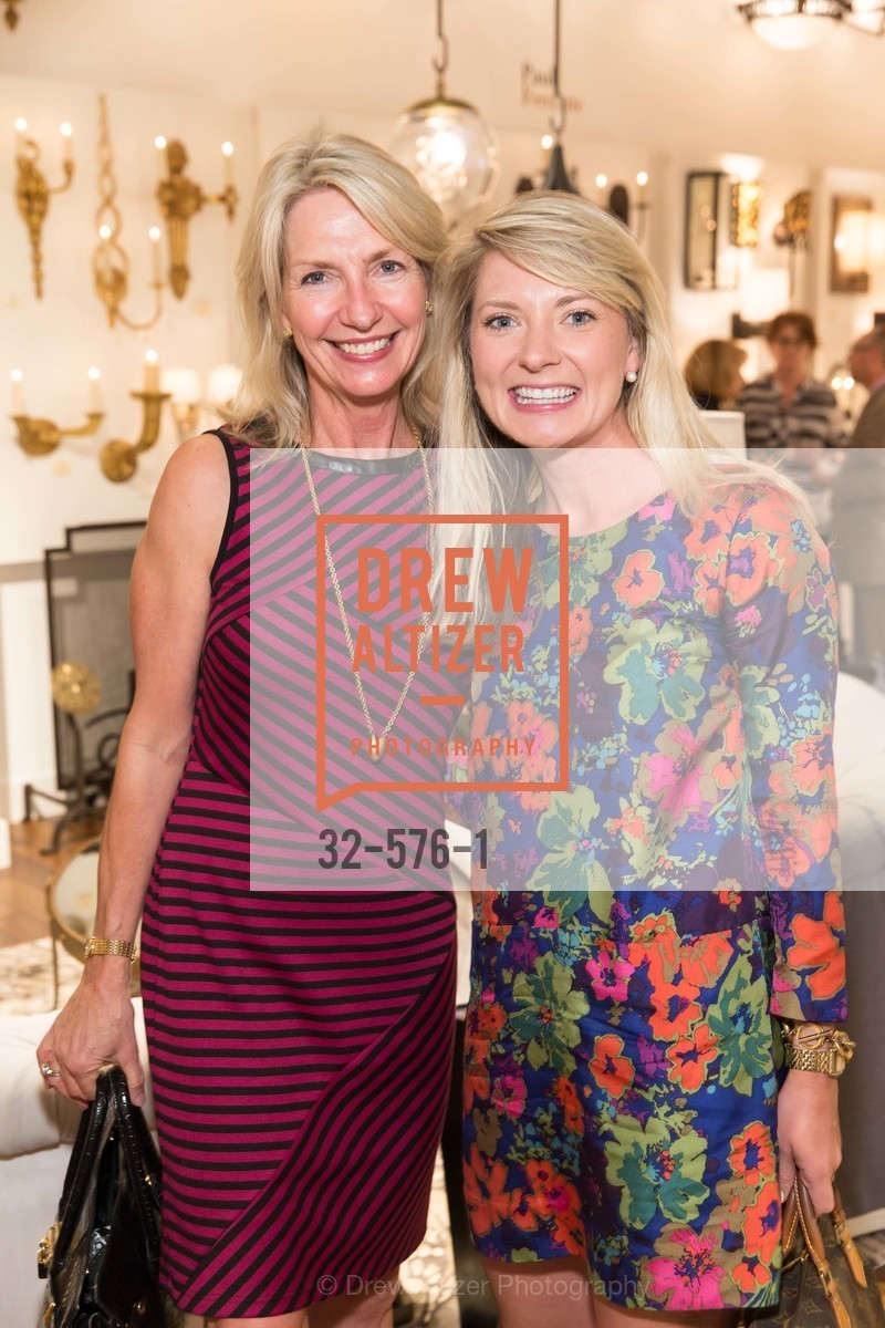Kathy Geissler Best, Erin Calihan, SF FALL ANTIQUES SHOW Designer's Circle Cocktail Party at HEWN, US, September 23rd, 2014,Drew Altizer, Drew Altizer Photography, full-service agency, private events, San Francisco photographer, photographer california