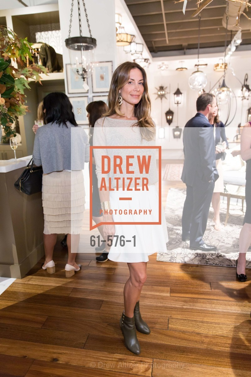 Una Malan, SF FALL ANTIQUES SHOW Designer's Circle Cocktail Party at HEWN, US, September 23rd, 2014,Drew Altizer, Drew Altizer Photography, full-service agency, private events, San Francisco photographer, photographer california
