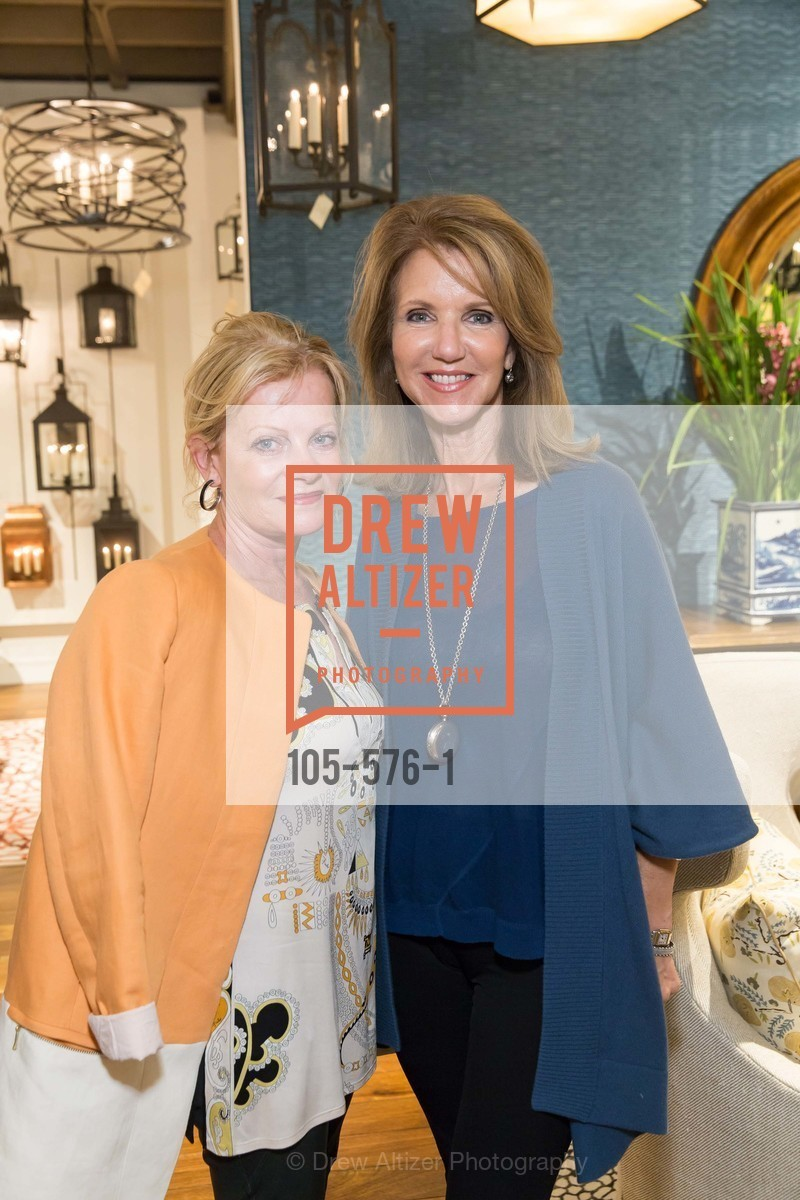 Allison Carlson, Linden Murphy, SF FALL ANTIQUES SHOW Designer's Circle Cocktail Party at HEWN, US, September 23rd, 2014,Drew Altizer, Drew Altizer Photography, full-service agency, private events, San Francisco photographer, photographer california