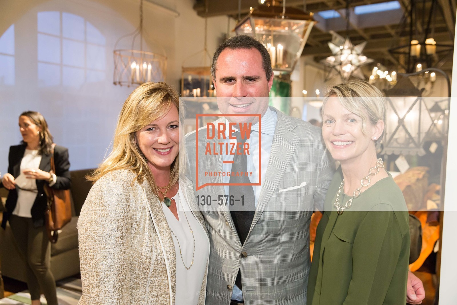Anastasia Faiella, Christy Will, SF FALL ANTIQUES SHOW Designer's Circle Cocktail Party at HEWN, US, September 23rd, 2014,Drew Altizer, Drew Altizer Photography, full-service agency, private events, San Francisco photographer, photographer california