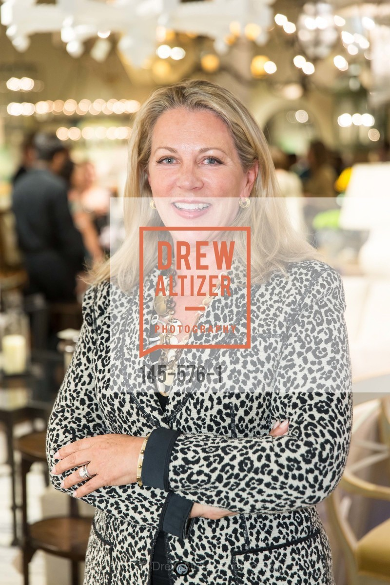Suzanne Tucker, SF FALL ANTIQUES SHOW Designer's Circle Cocktail Party at HEWN, US, September 23rd, 2014,Drew Altizer, Drew Altizer Photography, full-service agency, private events, San Francisco photographer, photographer california