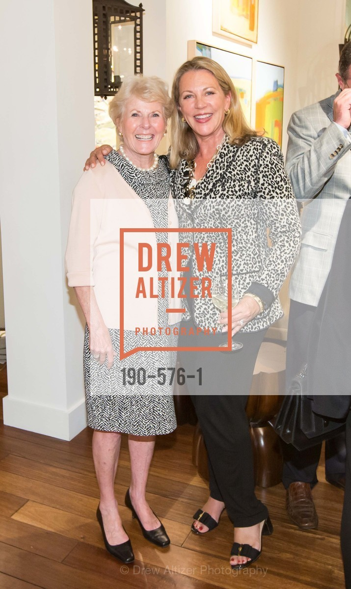 Kay Evans, Suzanne Tucker, SF FALL ANTIQUES SHOW Designer's Circle Cocktail Party at HEWN, US, September 23rd, 2014,Drew Altizer, Drew Altizer Photography, full-service agency, private events, San Francisco photographer, photographer california