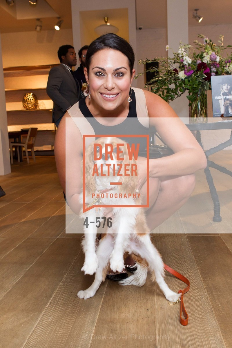 Libby Leffler Hoaglin, SF FALL ANTIQUES SHOW Designer's Circle Cocktail Party at HEWN, US, September 23rd, 2014,Drew Altizer, Drew Altizer Photography, full-service agency, private events, San Francisco photographer, photographer california