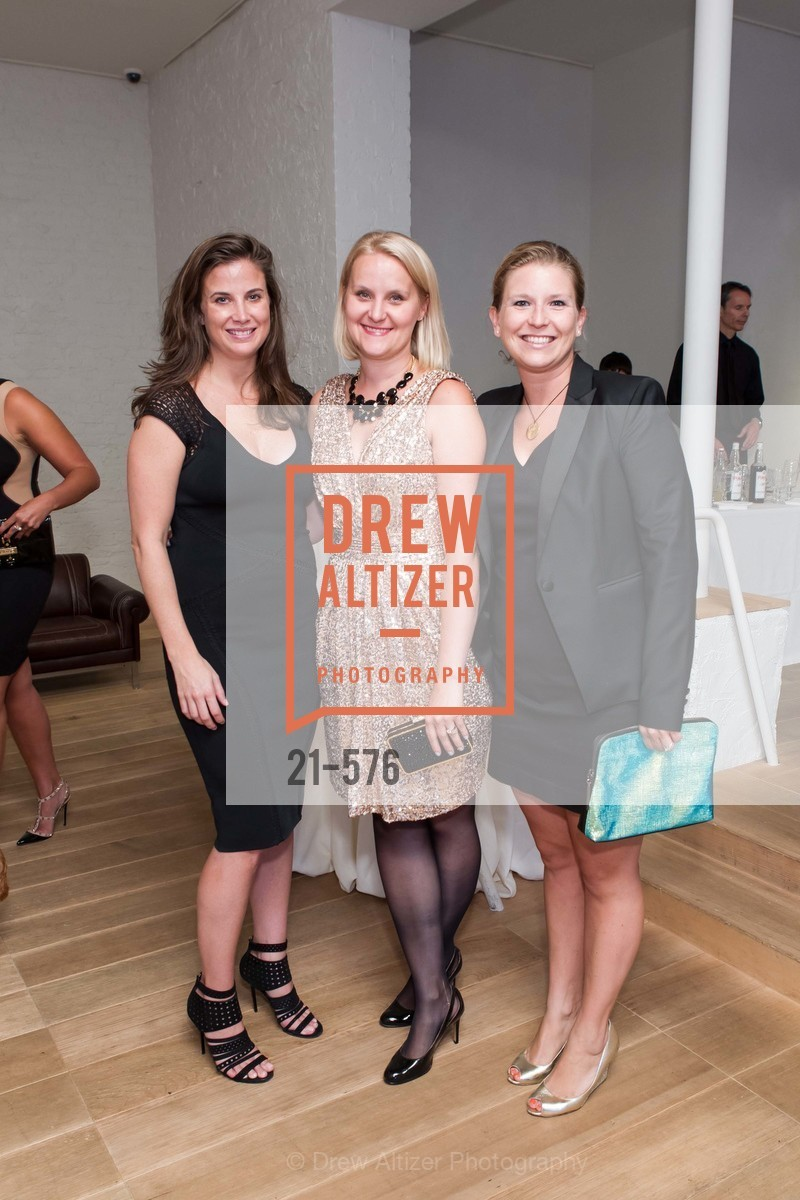 Lauren Grafer, Aet Hooper, Joelle Rauh, SF FALL ANTIQUES SHOW Designer's Circle Cocktail Party at HEWN, US, September 23rd, 2014,Drew Altizer, Drew Altizer Photography, full-service agency, private events, San Francisco photographer, photographer california
