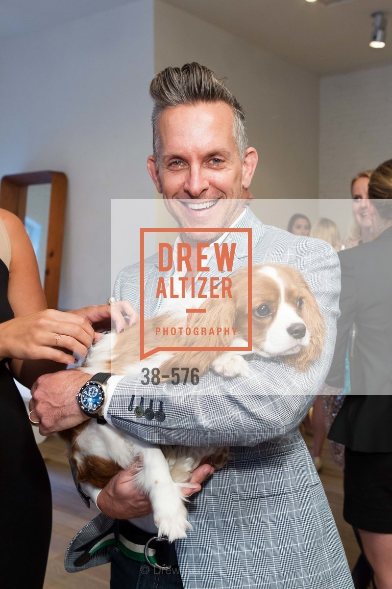 Jay Jeffers, SF FALL ANTIQUES SHOW Designer's Circle Cocktail Party at HEWN, US, September 23rd, 2014,Drew Altizer, Drew Altizer Photography, full-service event agency, private events, San Francisco photographer, photographer California