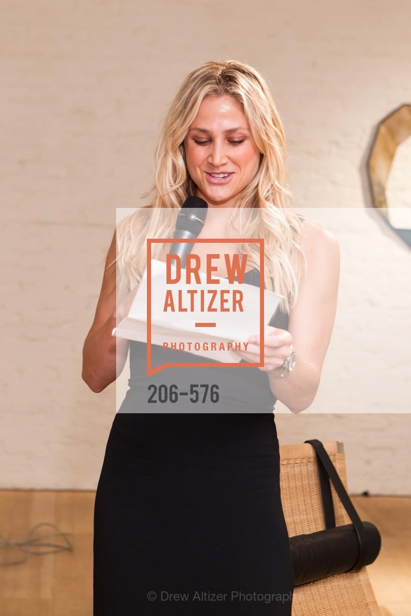 Kimberly Ovitz, SF FALL ANTIQUES SHOW Designer's Circle Cocktail Party at HEWN, US, September 23rd, 2014,Drew Altizer, Drew Altizer Photography, full-service agency, private events, San Francisco photographer, photographer california