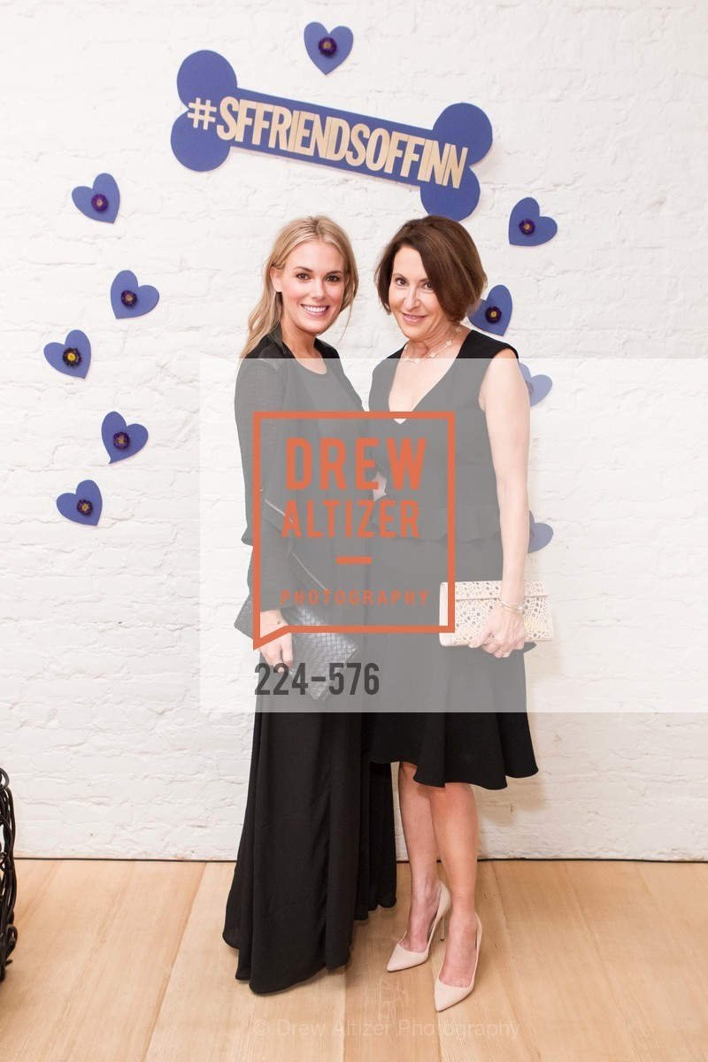 Jennifer Ritchey, Susan Atherton, SF FALL ANTIQUES SHOW Designer's Circle Cocktail Party at HEWN, US, September 23rd, 2014,Drew Altizer, Drew Altizer Photography, full-service agency, private events, San Francisco photographer, photographer california