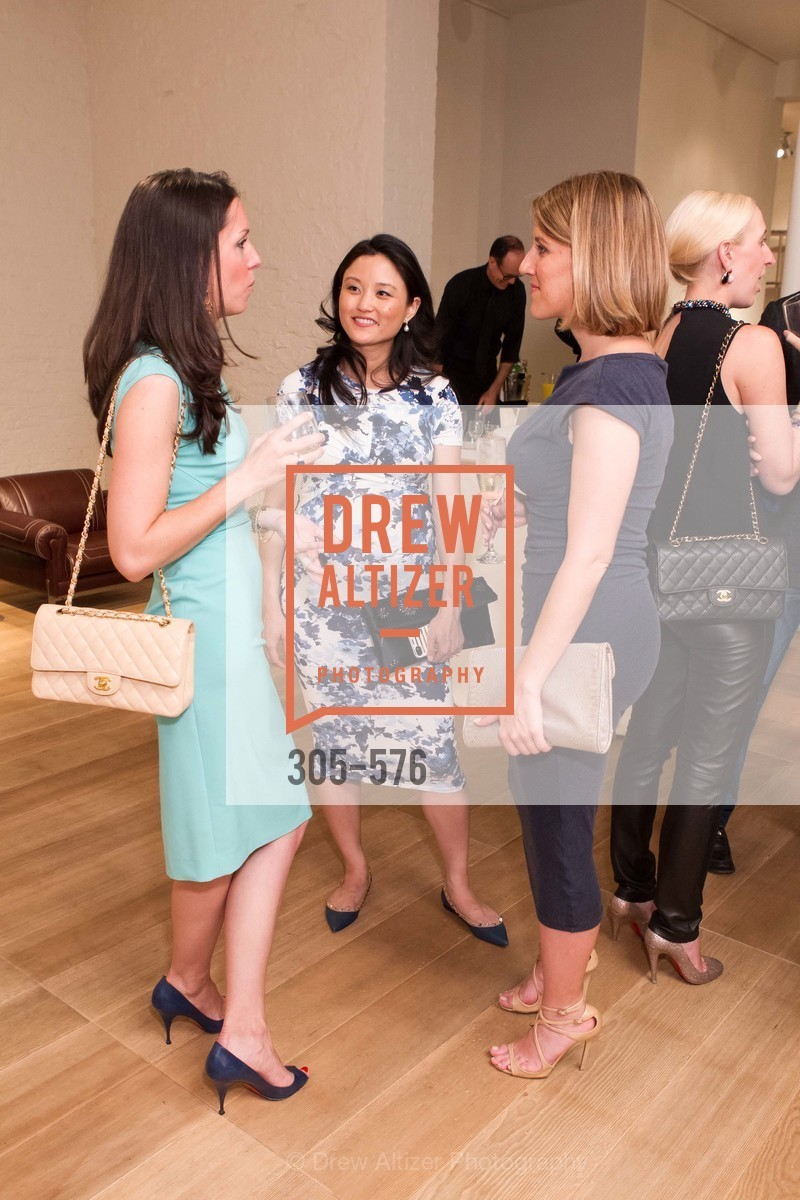 Cathryn Lyman, Catherine Kwong, Clara Brenner, SF FALL ANTIQUES SHOW Designer's Circle Cocktail Party at HEWN, US, September 23rd, 2014,Drew Altizer, Drew Altizer Photography, full-service agency, private events, San Francisco photographer, photographer california