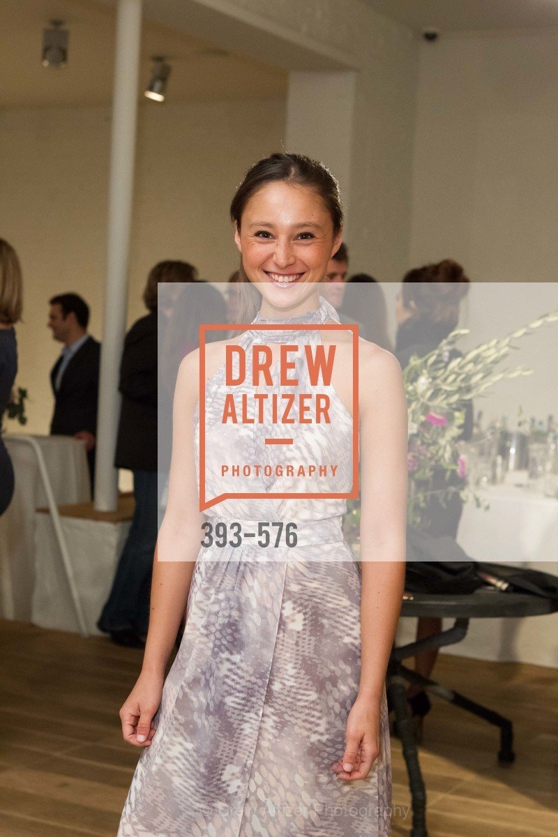 Gabi Holzwarth, SF FALL ANTIQUES SHOW Designer's Circle Cocktail Party at HEWN, US, September 23rd, 2014,Drew Altizer, Drew Altizer Photography, full-service event agency, private events, San Francisco photographer, photographer California