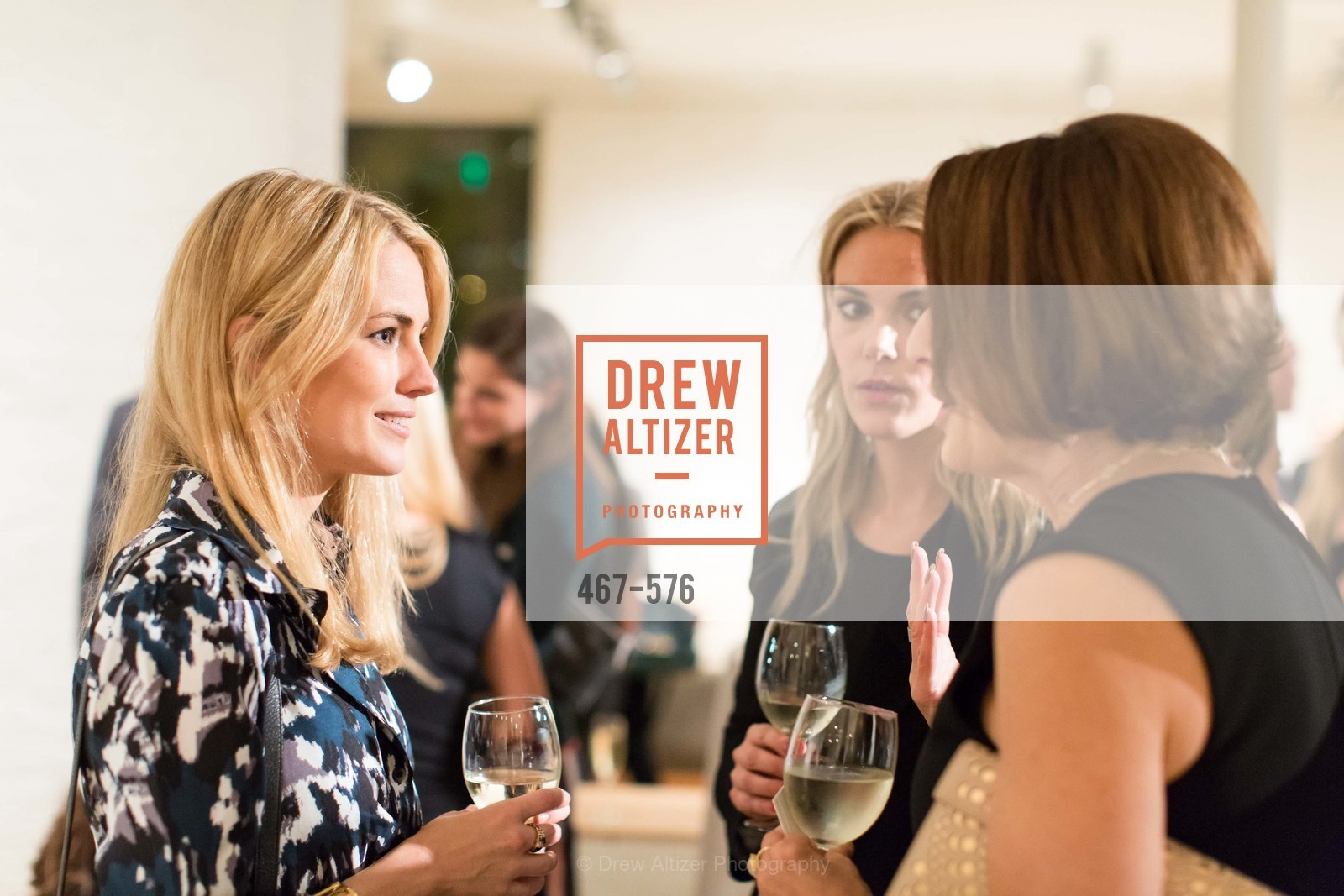 Amanda Hearst, SF FALL ANTIQUES SHOW Designer's Circle Cocktail Party at HEWN, US, September 23rd, 2014,Drew Altizer, Drew Altizer Photography, full-service agency, private events, San Francisco photographer, photographer california