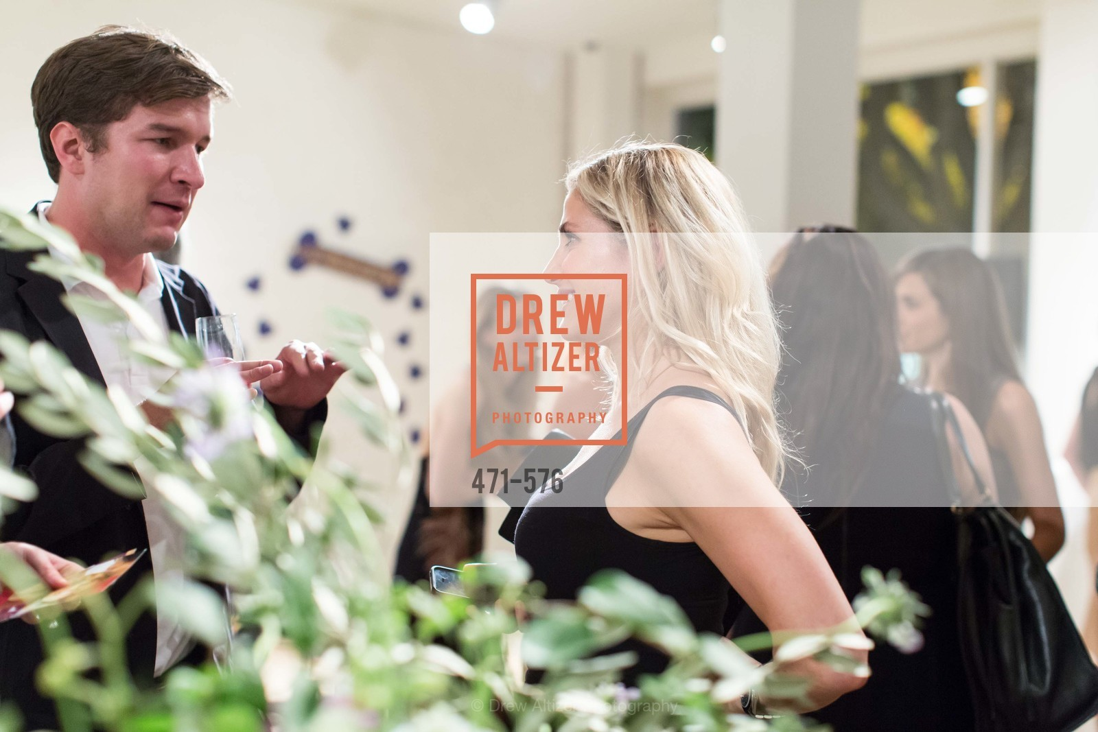 Skye Kennedy, Kimberly Ovitz, SF FALL ANTIQUES SHOW Designer's Circle Cocktail Party at HEWN, US, September 23rd, 2014,Drew Altizer, Drew Altizer Photography, full-service agency, private events, San Francisco photographer, photographer california
