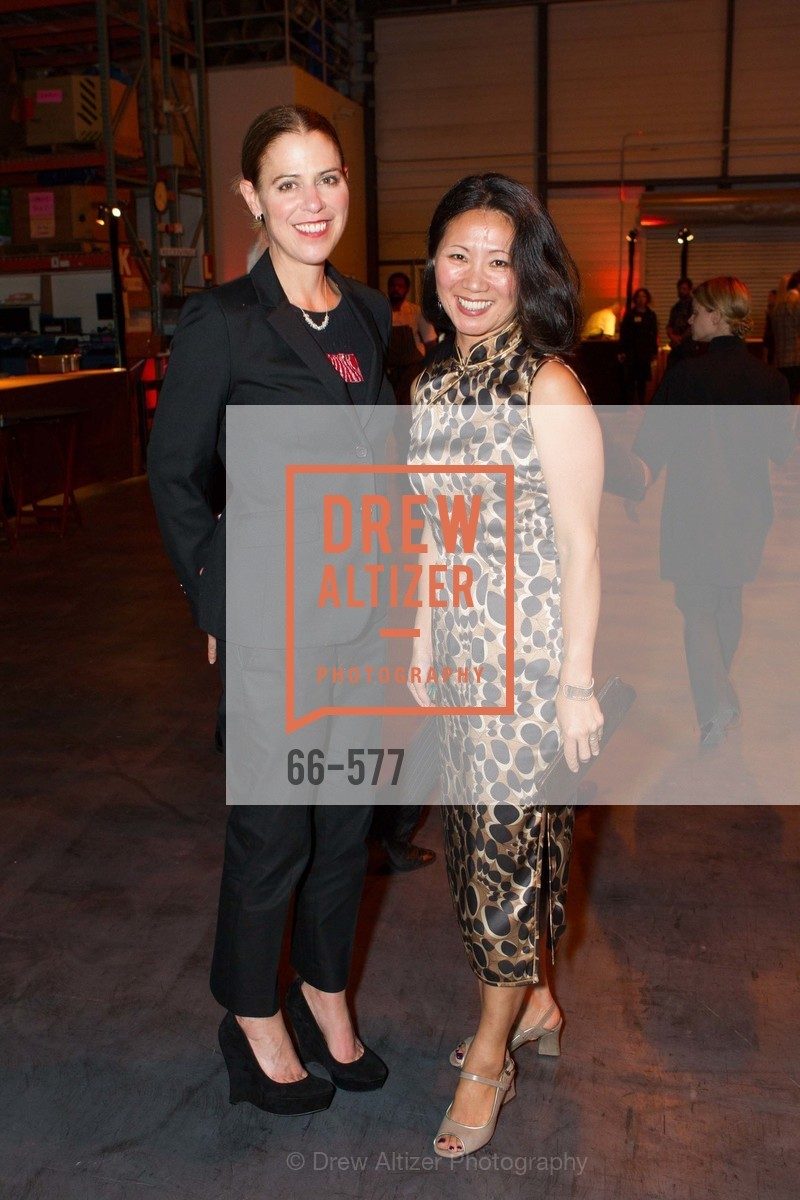 Mary Bishop, Judy Li, SF-MARIN FOOD BANK One Big Table Gala, US, September 27th, 2014,Drew Altizer, Drew Altizer Photography, full-service agency, private events, San Francisco photographer, photographer california