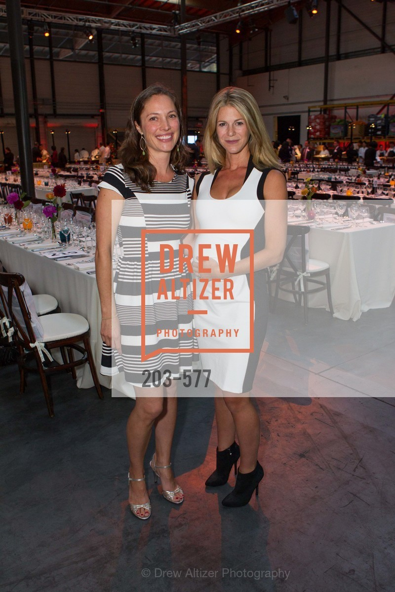 Liza Lieberman, SF-MARIN FOOD BANK One Big Table Gala, US, September 27th, 2014,Drew Altizer, Drew Altizer Photography, full-service agency, private events, San Francisco photographer, photographer california