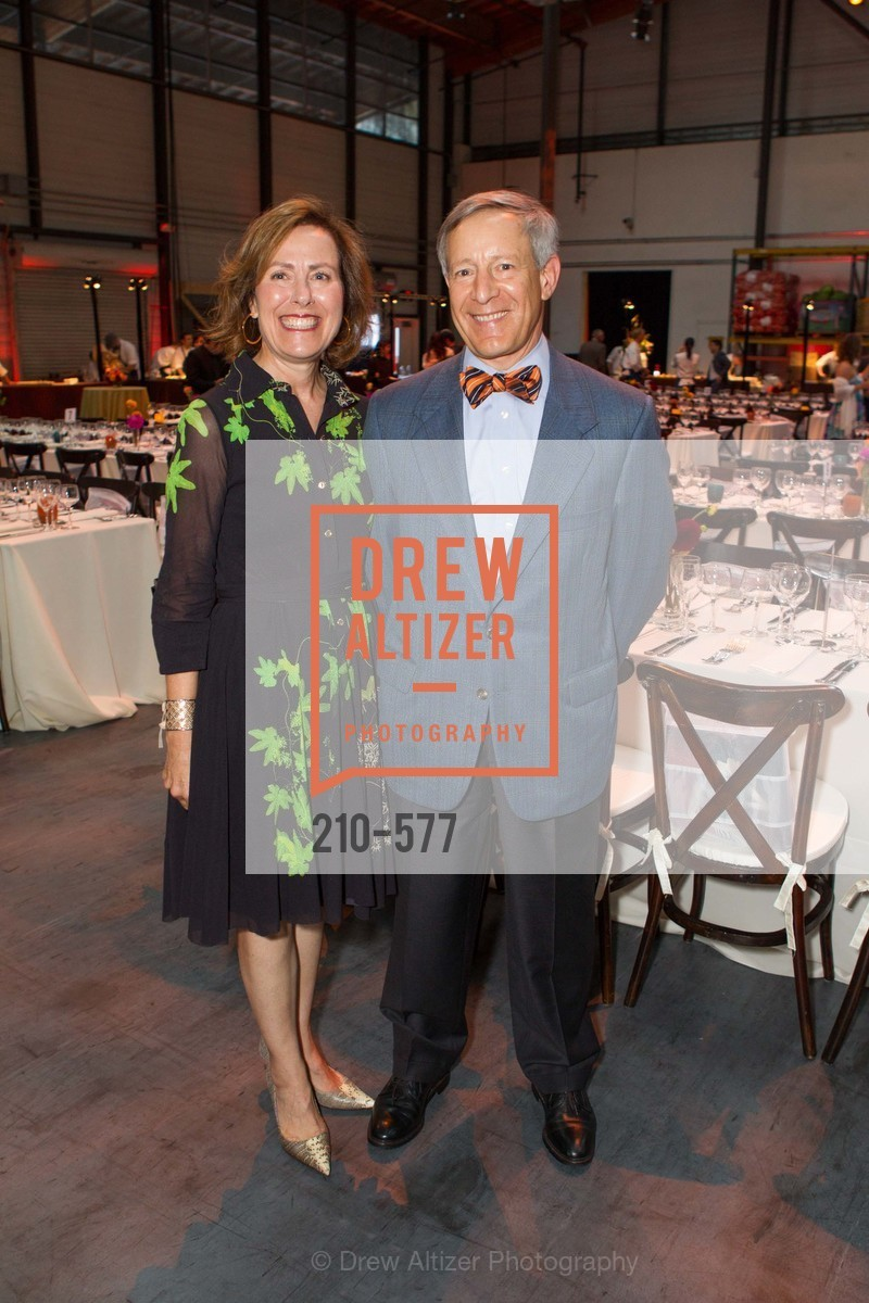 JoAnn Bertges, Jack Bertges, SF-MARIN FOOD BANK One Big Table Gala, US, September 27th, 2014,Drew Altizer, Drew Altizer Photography, full-service agency, private events, San Francisco photographer, photographer california