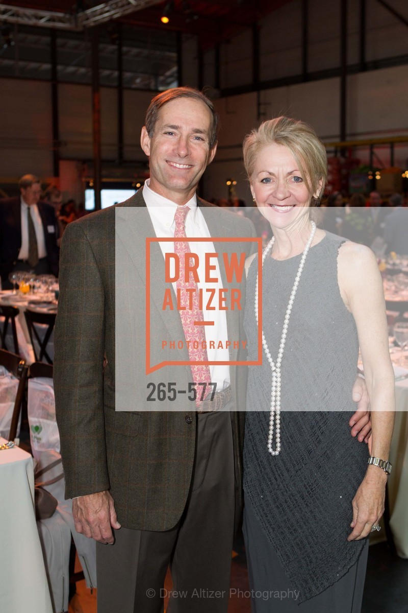 Margaret Beer, SF-MARIN FOOD BANK One Big Table Gala, US, September 27th, 2014,Drew Altizer, Drew Altizer Photography, full-service agency, private events, San Francisco photographer, photographer california