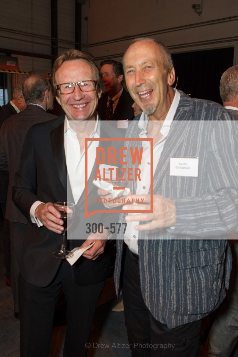 Robert Aune, Keith Goldstein, SF-MARIN FOOD BANK One Big Table Gala, US, September 27th, 2014,Drew Altizer, Drew Altizer Photography, full-service event agency, private events, San Francisco photographer, photographer California