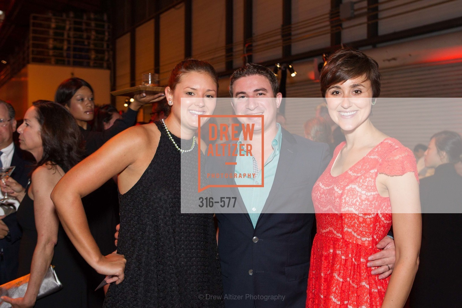 1400927-Marin-Food, SF-MARIN FOOD BANK One Big Table Gala, September 27th, 2014, Photo,Drew Altizer, Drew Altizer Photography, full-service agency, private events, San Francisco photographer, photographer california