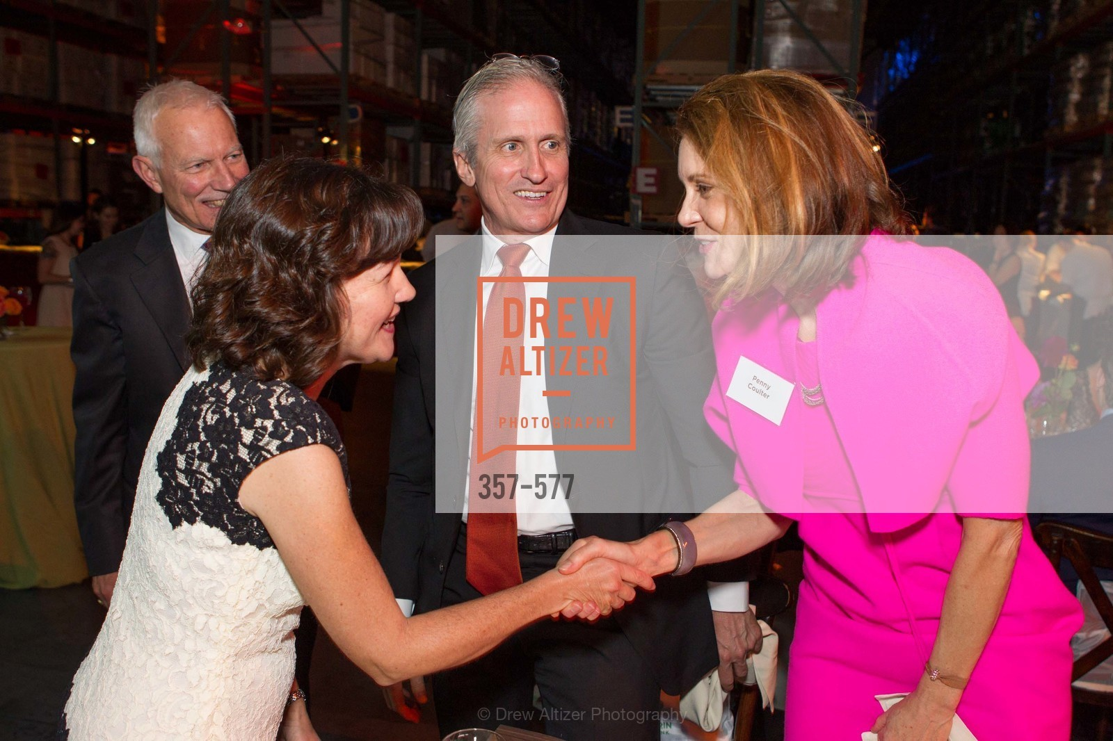 Leslie Bacho, Jim Coulter, Penny Coulter, SF-MARIN FOOD BANK One Big Table Gala, US, September 27th, 2014,Drew Altizer, Drew Altizer Photography, full-service agency, private events, San Francisco photographer, photographer california