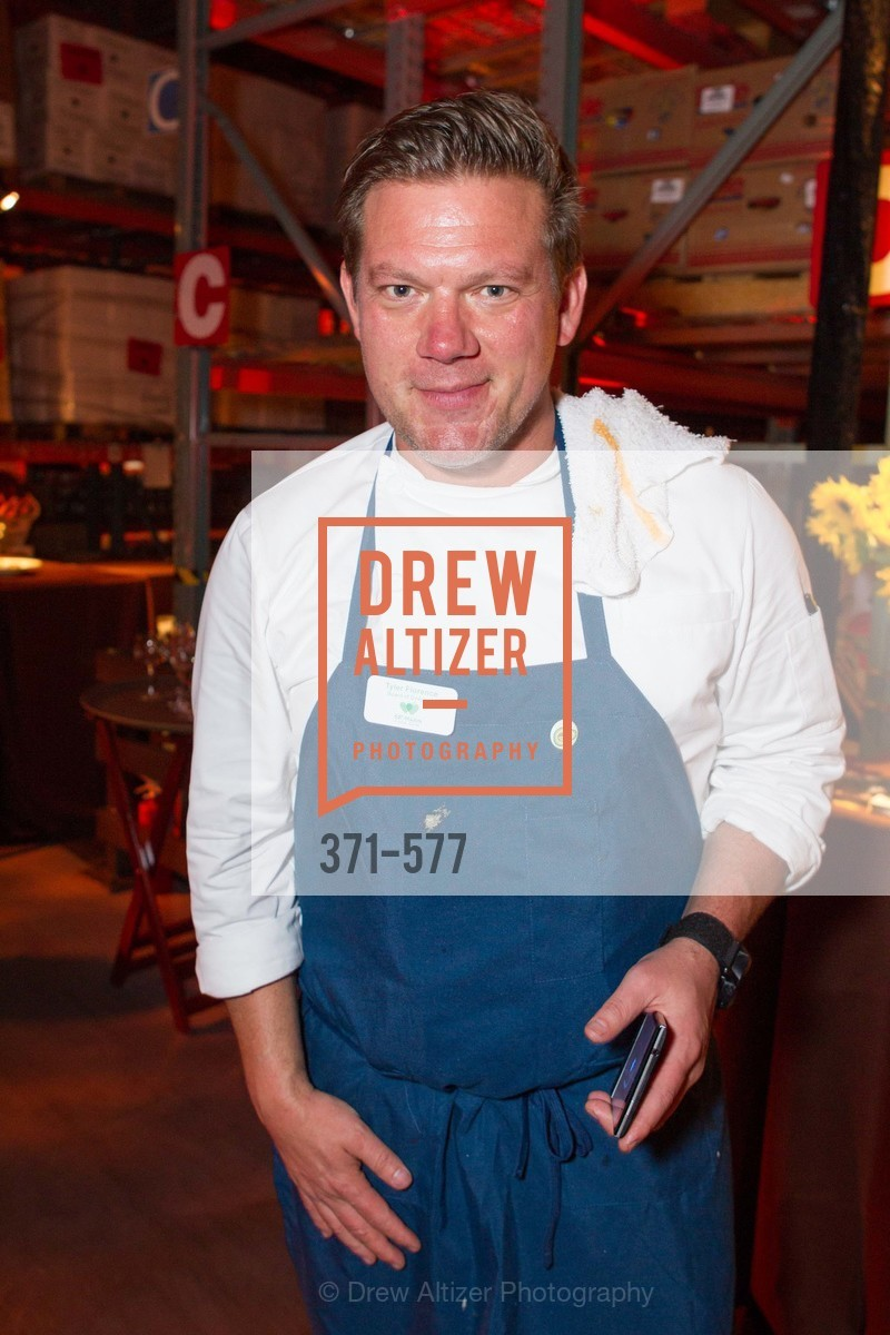 Tyler Florence, SF-MARIN FOOD BANK One Big Table Gala, US, September 27th, 2014,Drew Altizer, Drew Altizer Photography, full-service event agency, private events, San Francisco photographer, photographer California
