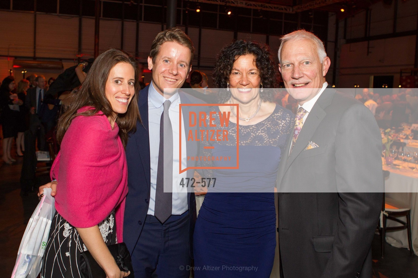 Allison Camber, Matthias Camber, Sylvia Fernandez, Paul Ash, SF-MARIN FOOD BANK One Big Table Gala, US, September 27th, 2014,Drew Altizer, Drew Altizer Photography, full-service agency, private events, San Francisco photographer, photographer california
