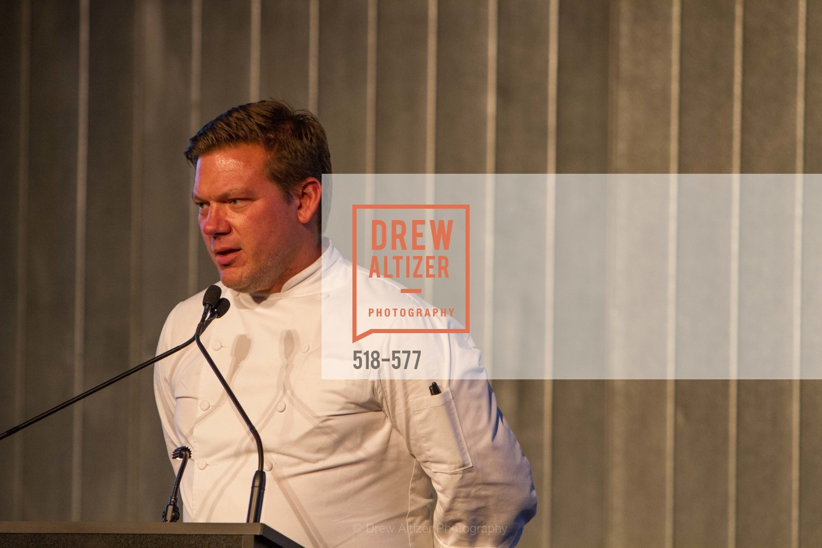 Tyler Florence, SF-MARIN FOOD BANK One Big Table Gala, US, September 27th, 2014,Drew Altizer, Drew Altizer Photography, full-service agency, private events, San Francisco photographer, photographer california