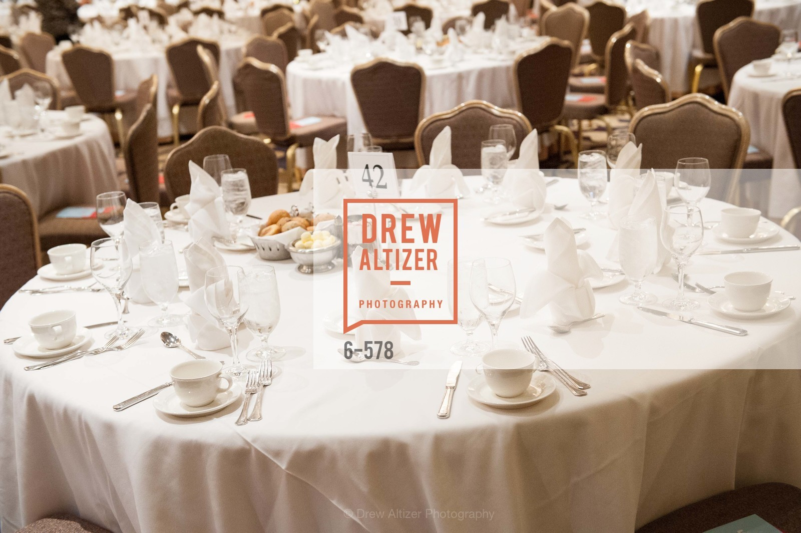 Atmosphere, HOMELESS PRENATAL Annual Luncheon 2014, US, September 30th, 2014,Drew Altizer, Drew Altizer Photography, full-service agency, private events, San Francisco photographer, photographer california