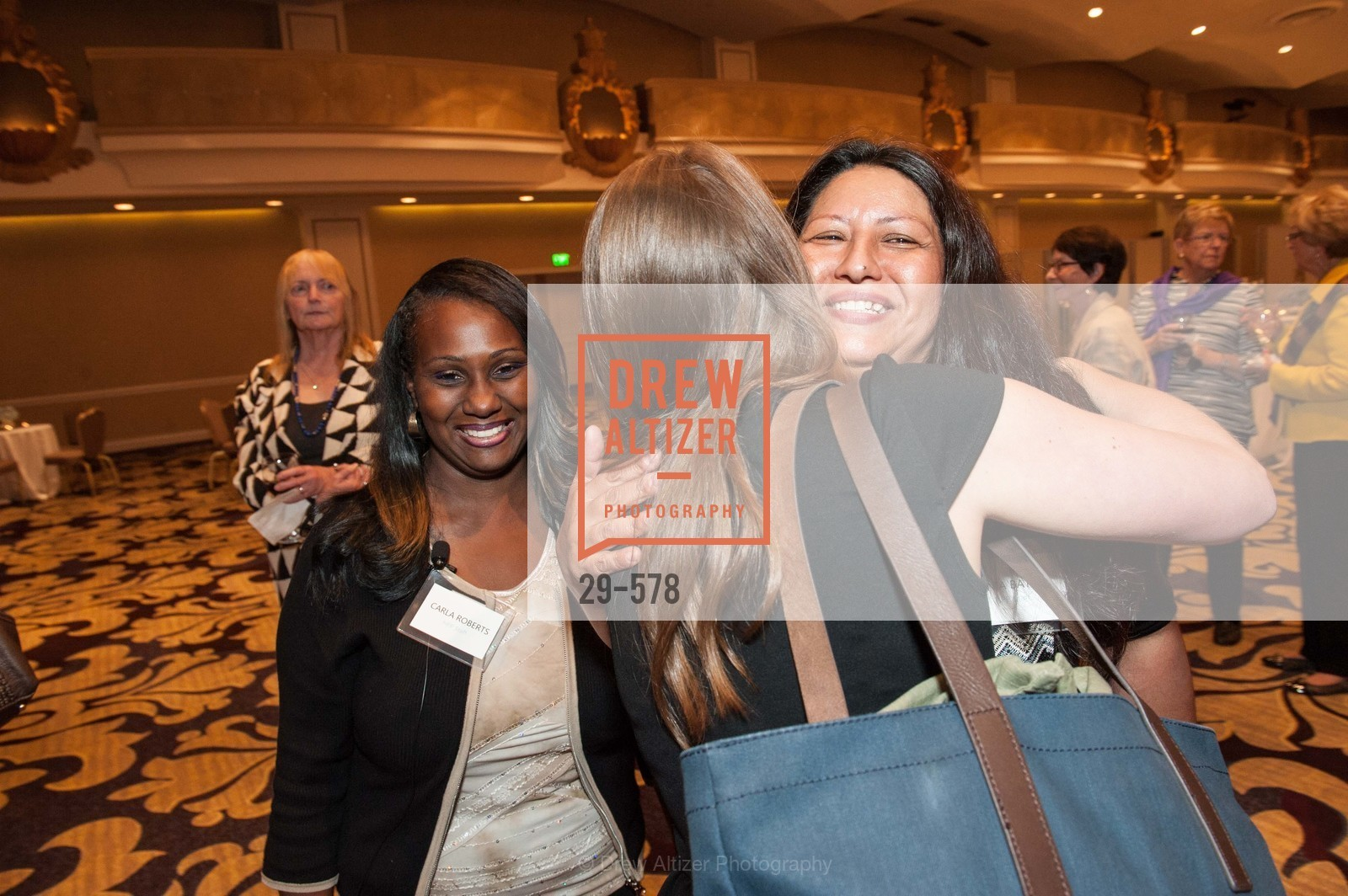 Carla Roberts, Jen Pitts, HOMELESS PRENATAL Annual Luncheon 2014, US, September 30th, 2014,Drew Altizer, Drew Altizer Photography, full-service agency, private events, San Francisco photographer, photographer california