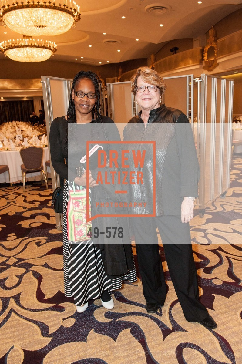 Pamela Chavez, Charlene Clements, HOMELESS PRENATAL Annual Luncheon 2014, US, September 30th, 2014,Drew Altizer, Drew Altizer Photography, full-service agency, private events, San Francisco photographer, photographer california