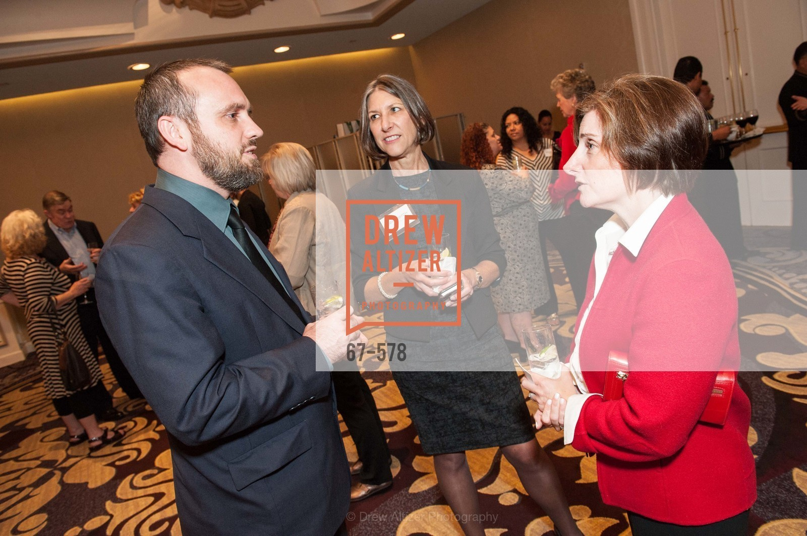 Eli Carson, Linda Griffith, HOMELESS PRENATAL Annual Luncheon 2014, US, September 30th, 2014,Drew Altizer, Drew Altizer Photography, full-service agency, private events, San Francisco photographer, photographer california
