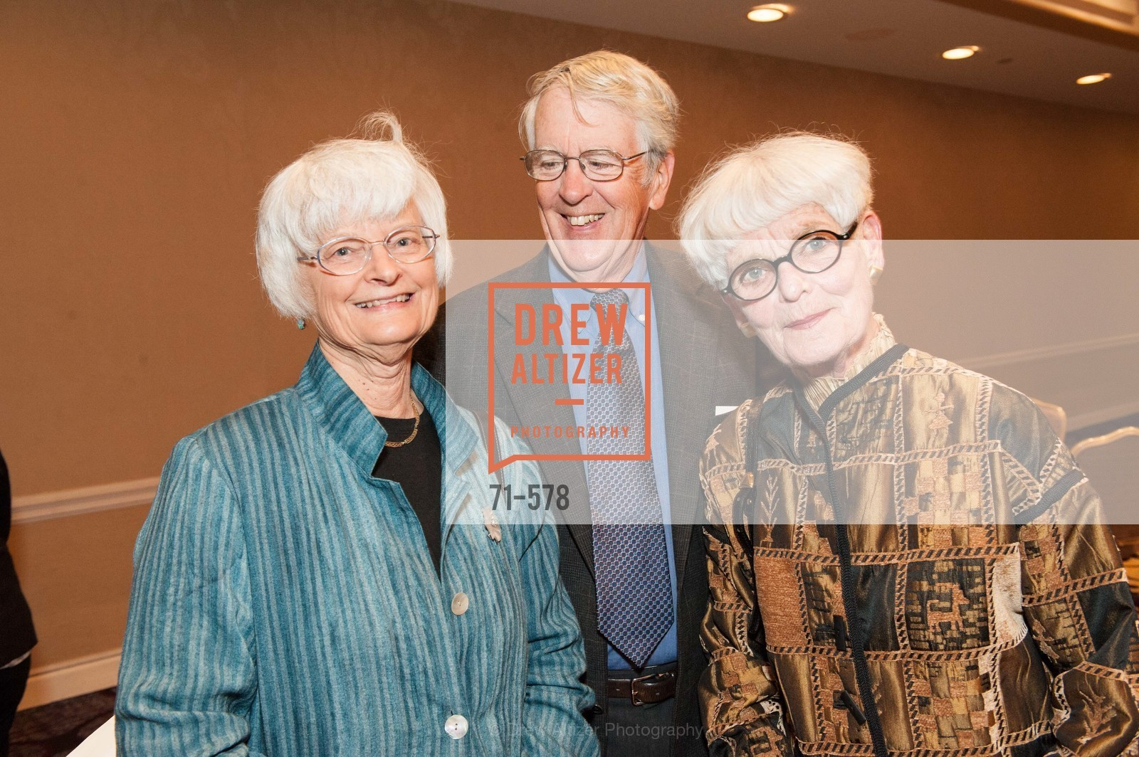 Ann Hall, Alex Wong, Lee Schweizer, HOMELESS PRENATAL Annual Luncheon 2014, US, October 1st, 2014,Drew Altizer, Drew Altizer Photography, full-service agency, private events, San Francisco photographer, photographer california
