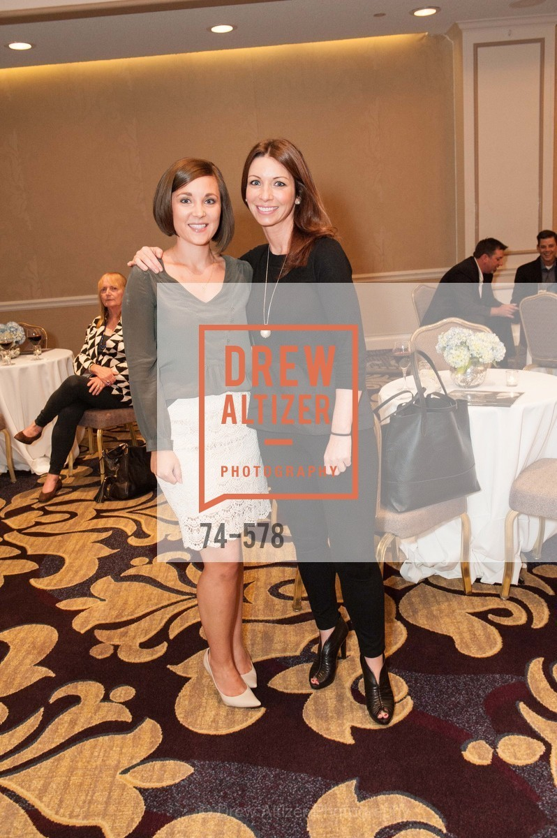 Kate McDonald, Nicole Joyce, HOMELESS PRENATAL Annual Luncheon 2014, US, September 30th, 2014,Drew Altizer, Drew Altizer Photography, full-service agency, private events, San Francisco photographer, photographer california