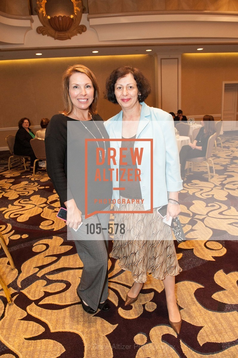 Judy Sarmiento, Polina Spector, HOMELESS PRENATAL Annual Luncheon 2014, US, September 30th, 2014,Drew Altizer, Drew Altizer Photography, full-service agency, private events, San Francisco photographer, photographer california