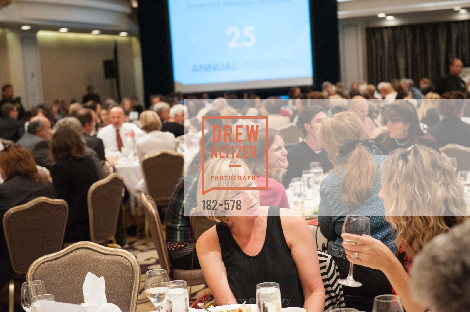 Atmosphere, HOMELESS PRENATAL Annual Luncheon 2014, US, October 1st, 2014,Drew Altizer, Drew Altizer Photography, full-service event agency, private events, San Francisco photographer, photographer California