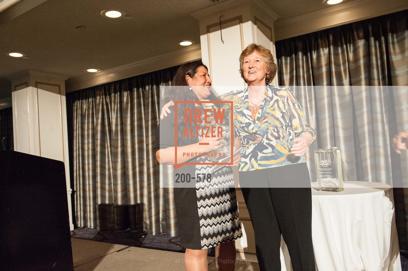 Sonya Batres, Martha Ryan, HOMELESS PRENATAL Annual Luncheon 2014, US, September 30th, 2014,Drew Altizer, Drew Altizer Photography, full-service agency, private events, San Francisco photographer, photographer california