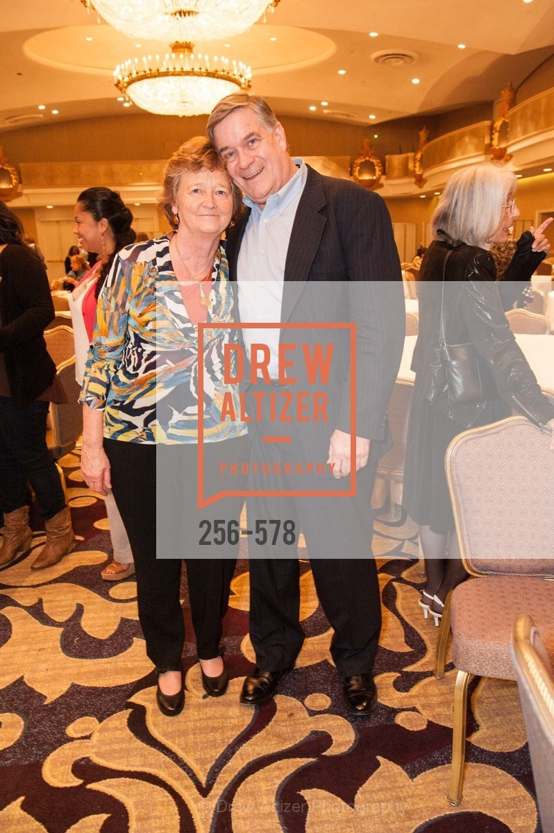 Martha Ryan, Dan MacDonald, HOMELESS PRENATAL Annual Luncheon 2014, US, October 1st, 2014,Drew Altizer, Drew Altizer Photography, full-service agency, private events, San Francisco photographer, photographer california