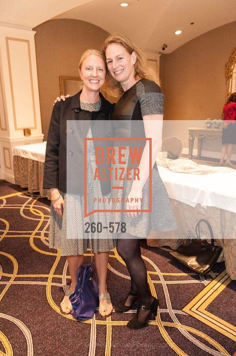 Margaret Lynch, Julie Hanwood, HOMELESS PRENATAL Annual Luncheon 2014, US, October 1st, 2014,Drew Altizer, Drew Altizer Photography, full-service agency, private events, San Francisco photographer, photographer california