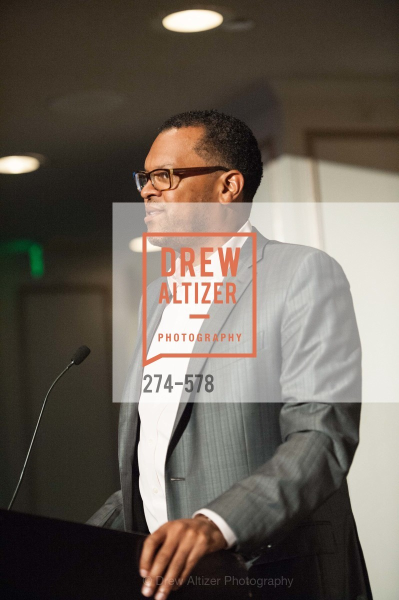 Fred Blackwell, HOMELESS PRENATAL Annual Luncheon 2014, US, September 30th, 2014,Drew Altizer, Drew Altizer Photography, full-service agency, private events, San Francisco photographer, photographer california